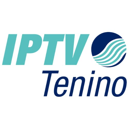 avis iptv abonnement professionnel Tenino IPTV