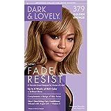 Dark & Lovely Coloration 379 Bronze doré