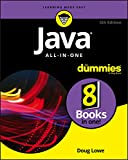 Java Books