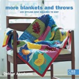 Sterling Publishing Blankets