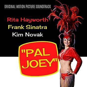 Pal Joey (Original Motion Picture Soundtrack)