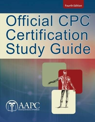Official CPC Certification