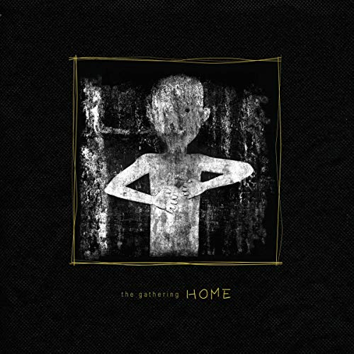 Home (2LP 140gm Vinyl) [Import]