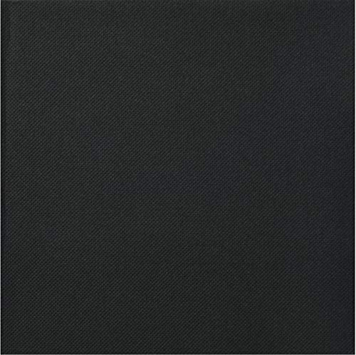 Toalla, 20 x 20 cm, Ebene, 18 Paquetes de 50