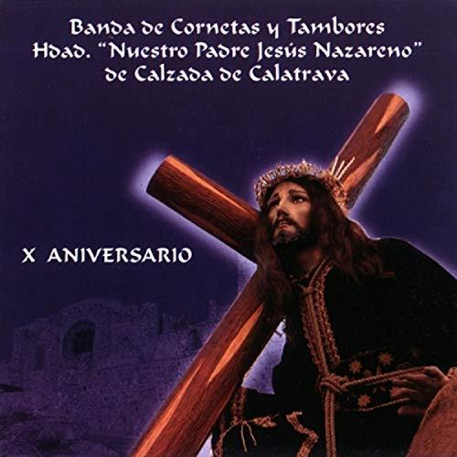 Soledad o Veracruz