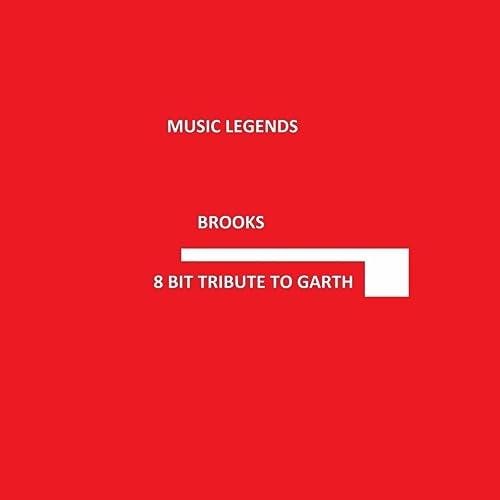 Amazon com: Two Pina Coladas: Music Legends: MP3 Downloads