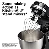 7 BEST Stand Mixer Attachment for Cookies