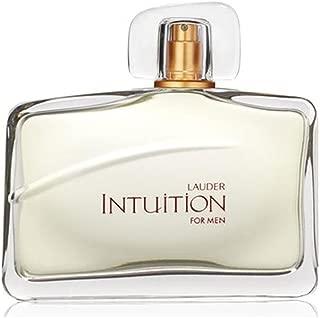 Estee Lauder Estee Lauder Intuition, 100 ml