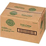 International Delight, Irish Creme, Single-Serve Coffee Creamers, 288 Count (Pack of 1), Shelf Stable Non-Dairy Flavored Coffee Creamer, Great for Home Use, Offices, Parties or Group Events