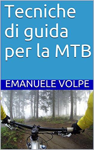 Tecniche di guida per la MTB