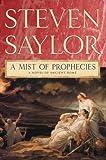 A Mist of Prophecies: A Novel of Ancient Rome (The Roma Sub Rosa series Book 9)