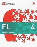 FL 4 (FILOSOFIA CATALA ESO) AULA 3D
