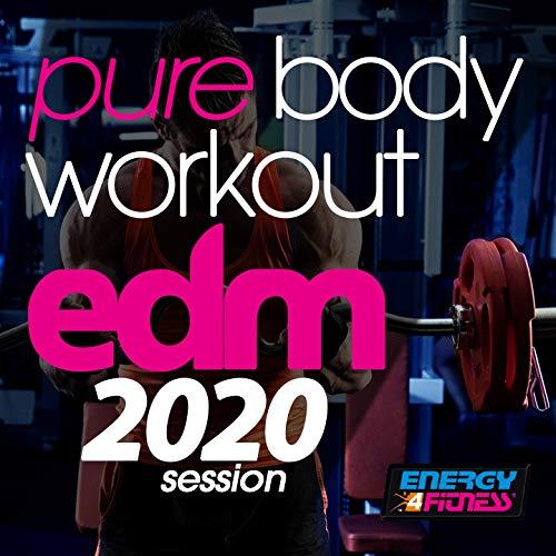 Pump The Beat (Fitness Version 128 Bpm)