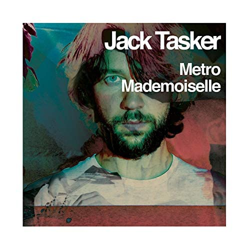 Jack Tasker