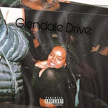 Glendale Drive