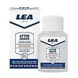 Lea Loción para Después de Afeitar - 125 ml