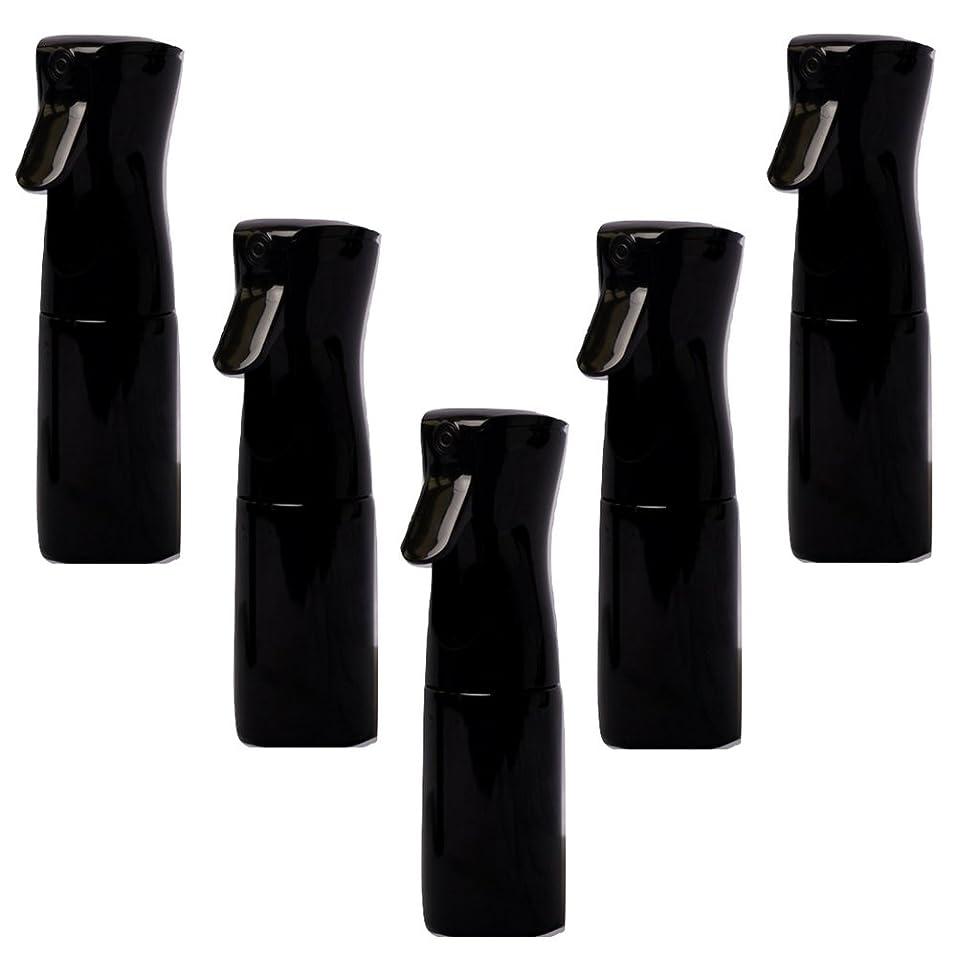 引き付ける映画モンキーThe Bucko Flairosol Fine Mist Sprayers 5.5 oz 5 pack