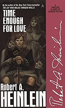 Best adventure time love Reviews
