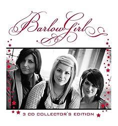 Barlowgirl Gift Tin