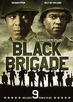 Black Brigade/ [DVD]