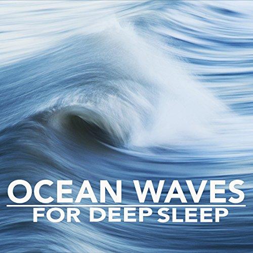 Waves : Deep Sleep Sounds (Loopable)