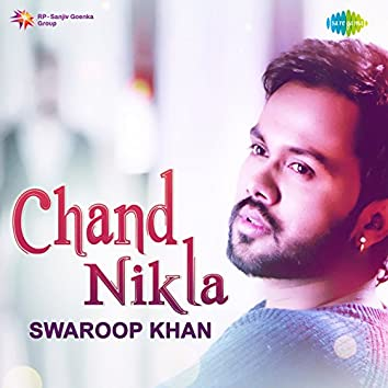 Chand Nikla - Single