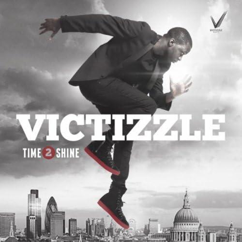 Victizzle