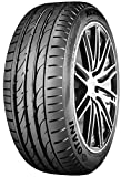 Otani KC2000 235/45R19 99W Tire