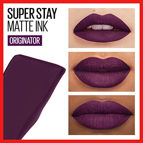 Cheap lipstick online _image2