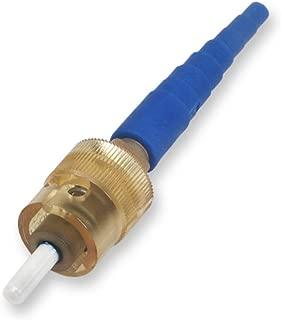 Corning Unicam ST OS2 Singlemode 8.3 um Pretium Fiber Optic Connector 95-200-51