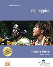 ego-tripping Teacher's Manual