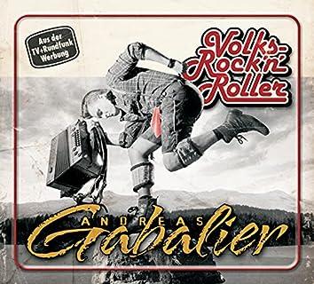 Volks Rock'N'Roller