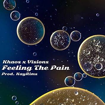 Feeling the Pain