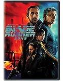 Blade Runner 2049 (DVD, 2018) Action, Adventure