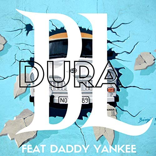 Barrio Latino feat. Daddy Yankee
