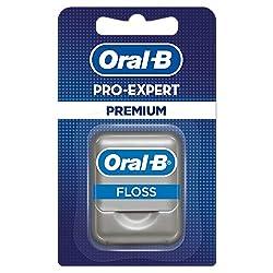 oral-b zahnseide im test