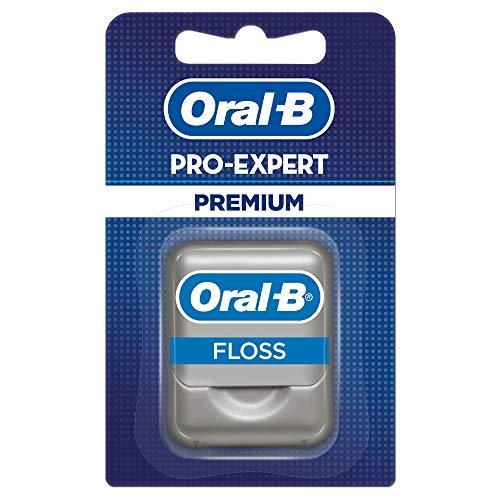 Procter & Gamble -  Oral-B Pro-Expert
