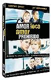 Amor loco. Amor prohibido (2001, John Stockwell)