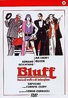 Bluff - Storia Di Truffe E Imbroglioni [Italian Edition]