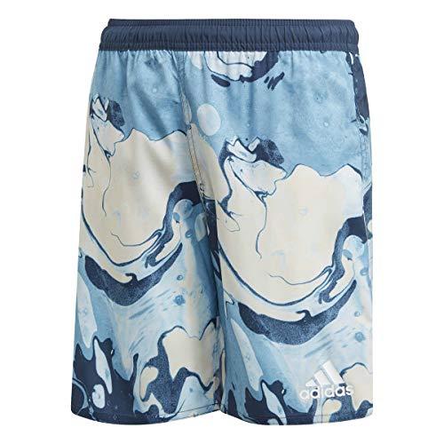 adidas Bañador Modelo YB WVBT Shorts Marca