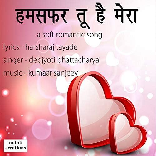 Kumaar Sanjeev feat. Debjyoti Bhattacharya