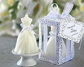 Amazon.es: recuerdos para boda - DISOK
