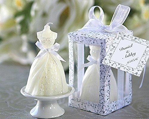 Lista de los 10 más vendidos para vestidos baratos para bodas