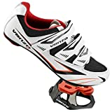 Venzo Road Cycling Shoes
