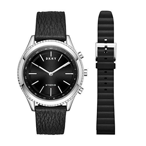 Lista de Reloj Dkny disponible en línea para comprar. 9