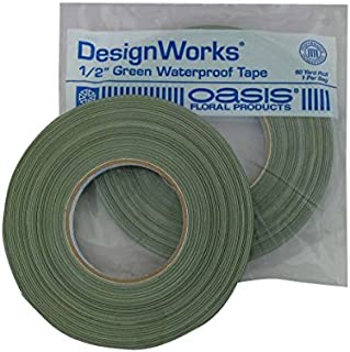 Best anchor brand tape Reviews