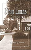 Main Liners: Shadows (English Edition)