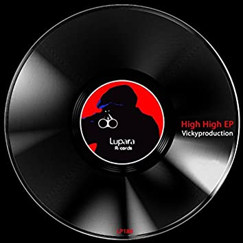 High High