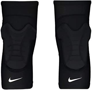 Best nike hyperstrong padded knee sleeve Reviews