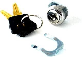 craftsman tool box replacement locks